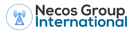 NECOS Group